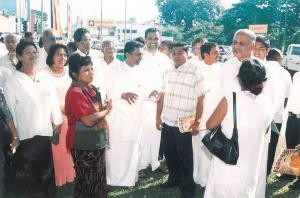 Sathara Brahma Viharana 03