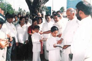Sathara Brahma Viharana 04