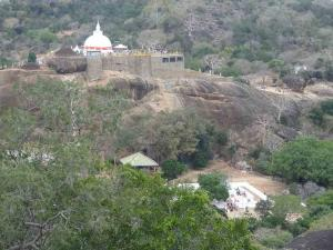 Sithulpauwa 03