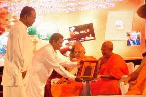 TheAnnual Buddhist Literature Festival 12
