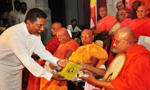 TheAnnual Buddhist Literature Festival 5