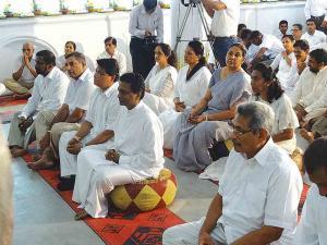 dharma shalawa at vajiraramaya temple 02