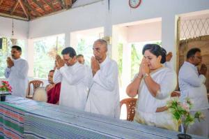 Kovila Kanda Purana Raja Maha Viharaya 05