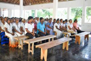 Kovila Kanda Purana Raja Maha Viharaya 07