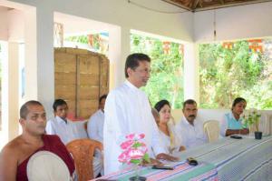 Kovila Kanda Purana Raja Maha Viharaya 12