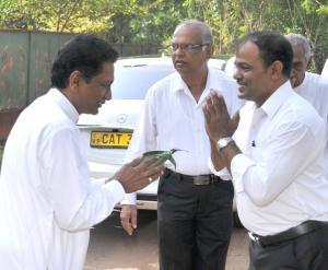 Rajgama Elders Home 01