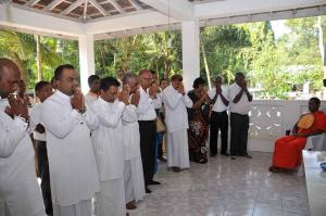 Rajgama Elders Home 02