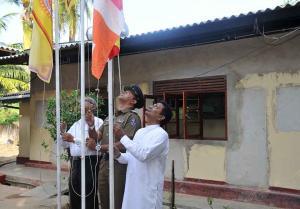 Rajgama Elders Home 04
