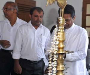 Rajgama Elders Home 08
