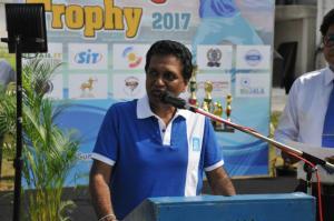 Sumathi Challenge Trophy 2017 04