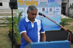 Sumathi Challenge Trophy 2017 05