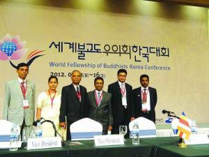 WFB Korea 9
