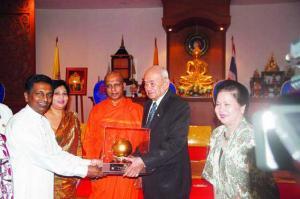 WFB Thailand3