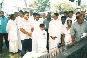 Sathara Brahma Viharana 02