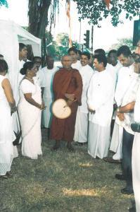 Sathara Brahma Viharana 05