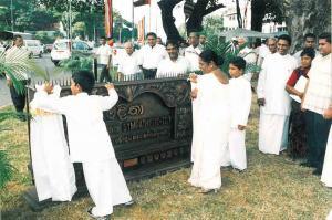 Sathara Brahma Viharana 06
