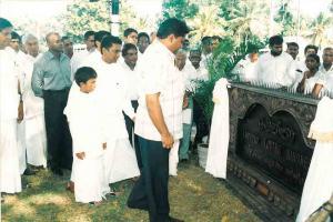 Sathara Brahma Viharana 07