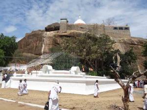 Sithulpauwa 01