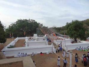 Sithulpauwa 02
