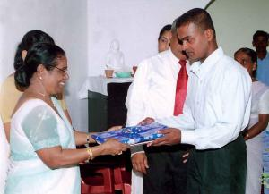 house donation to national hero 01
