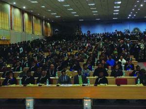 IBC India 4