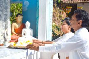 Kovila Kanda Purana Raja Maha Viharaya 03