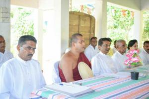 Kovila Kanda Purana Raja Maha Viharaya 08