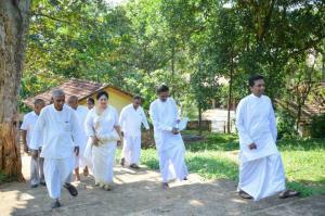 Kovila Kanda Purana Raja Maha Viharaya 32