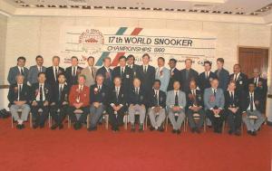 snooker 11