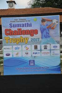 Sumathi Challenge Trophy 2017 01