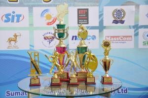 Sumathi Challenge Trophy 2017 02