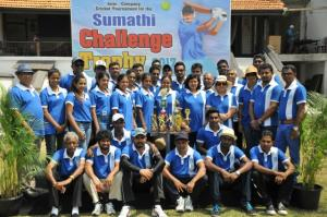 Sumathi Challenge Trophy 2017 09