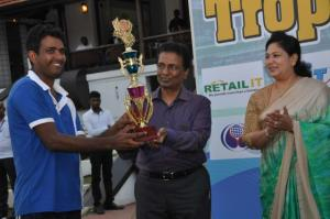 Sumathi Challenge Trophy 2017 12