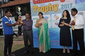 Sumathi Challenge Trophy 2017 13