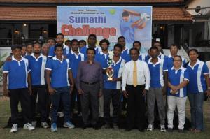 Sumathi Challenge Trophy 2017 14